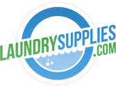 LaundrySupplies logo